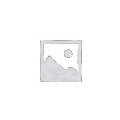 Водонагрівач ARTEL ART-WH-1.5-50 MARBLE