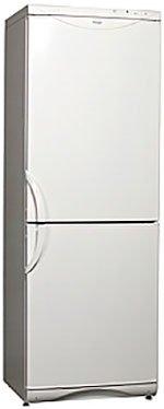 Холодильник SNAIGE RF-300.1801AA