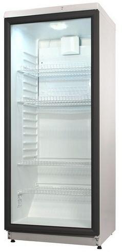 Шафа холодильна SNAIGE CD290-1008