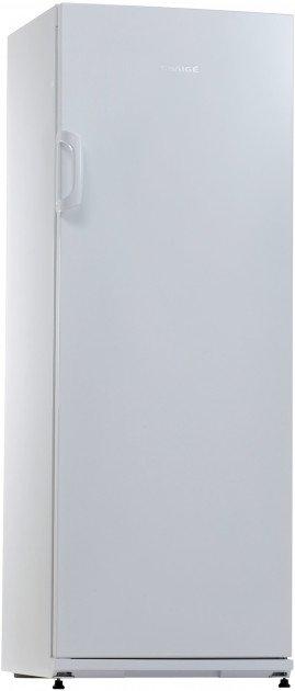 Однокамерний холодильник SNAIGE C 31SM-T10022