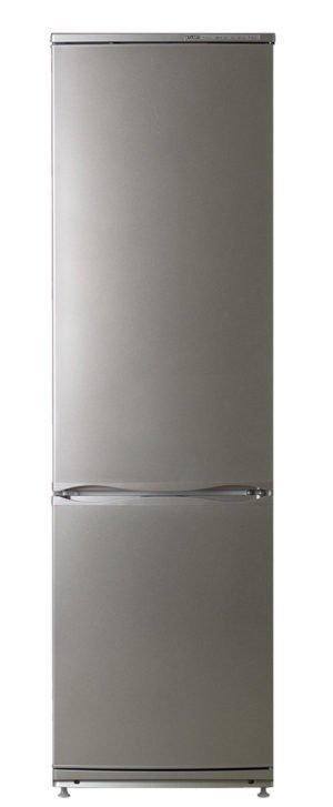 Холодильник ATLANT ХМ 6026-180. Акція! ГАРАНТІЯ 10 РОКІВ!