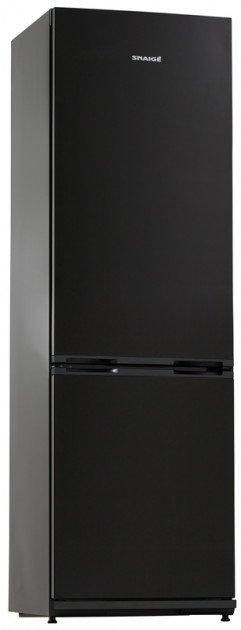 Холодильник SNAIGE RF 36 SM S1JJ21