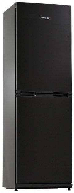 Холодильник SNAIGE RF35SM-S1JJ21
