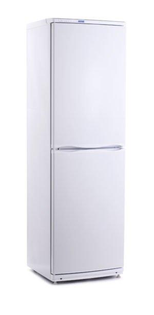 Холодильник ATLANT XM-6023-100. Акція! ГАРАНТІЯ 10 РОКІВ!