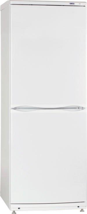 Холодильник ATLANT XM 4010-100. Акція! ГАРАНТІЯ 10 РОКІВ!
