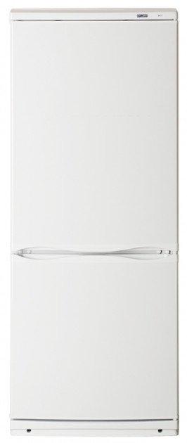 Холодильник ATLANT XM-4008-100. Акція! ГАРАНТІЯ 10 РОКІВ!
