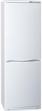 Холодильник ATLANT XM-4012-100. Акція! ГАРАНТІЯ 10 РОКІВ!