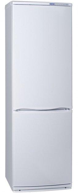 Холодильник ATLANT XM 6021-100. Акція! ГАРАНТІЯ 10 РОКІВ!