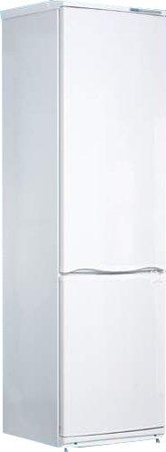 Холодильник ATLANT XM 6026-100. Акція! ГАРАНТІЯ 10 РОКІВ!