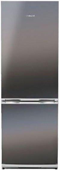 Холодильник SNAIGE RF 36 SM S1MA21