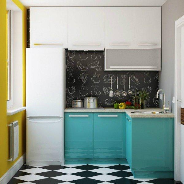 Як обрати холодильник: рекомендації