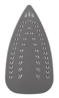 Праска TEFAL FV 1710 EO 5160