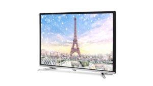 Телевізор ARTEL ART LED 49/9000 SMART
