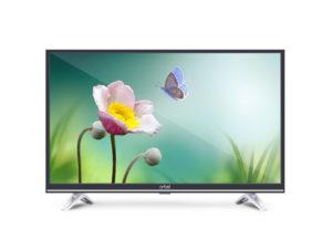 Телевізор ARTEL 32/AH90G