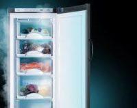 Часті питання про догляд холодильників та морозильних камер