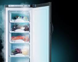 Холодильники: догляд і експлуатація
