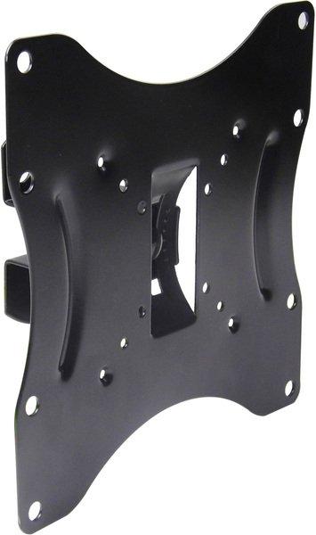 Кріплення для ТВ X-Digital Steel SA220 BLACK