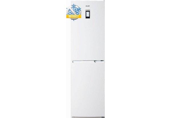 Холодильник Atlant ХМ 4425-109-ND
