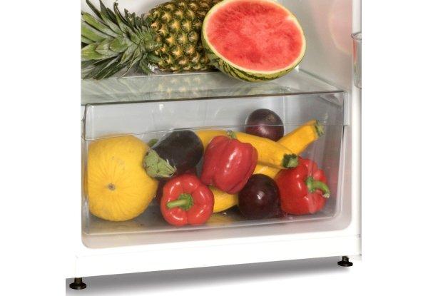 Корисні поради для зберігання продуктів у холодильнику