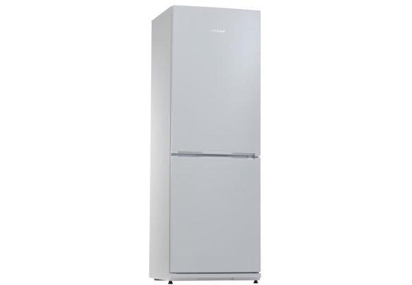 Холодильник SNAIGE RF 31SМ-S10021 білий