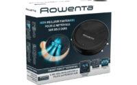 Робот-порохотяг Rowenta Smart Force Essential RR6925WH 7728