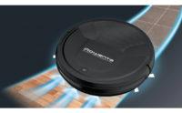 Робот-порохотяг Rowenta Smart Force Essential RR6925WH 7724