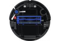 Робот-порохотяг Rowenta RR7126WH 7715