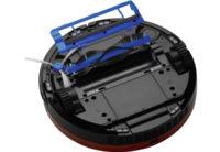 Робот-порохотяг Rowenta RR7126WH 7714