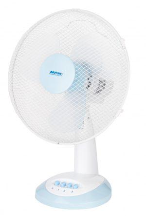 Вентилятор MPM MWP-16