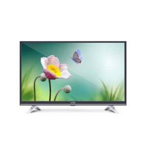 Телевізор ART LED 24/AH90G