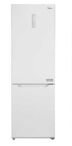 Холодильник Midea HD-400RWE2N