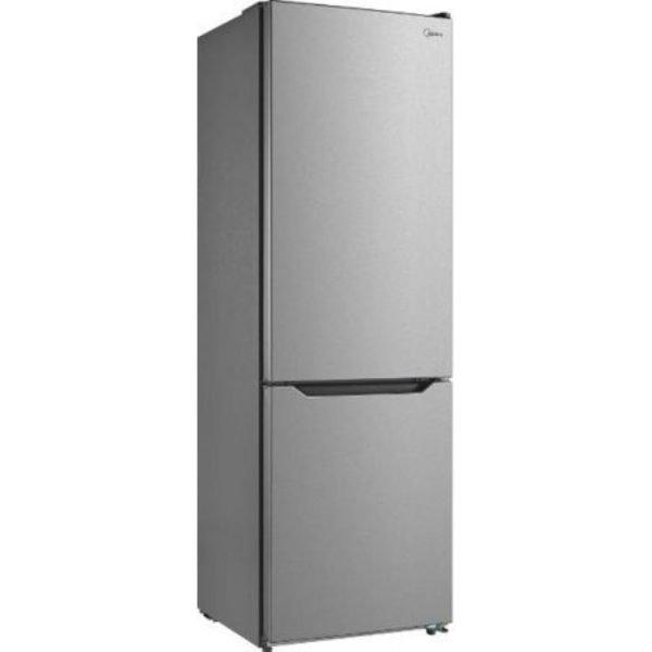 Холодильник MIDEA HD-400RWEN (ST)