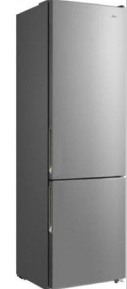 Холодильник MIDEA HD-468RWEN (ST)