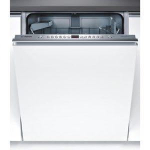 Посудомийна машина BOSCH SMV46CX03