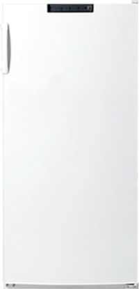 Морозильна камера ATLANT M 7201-100