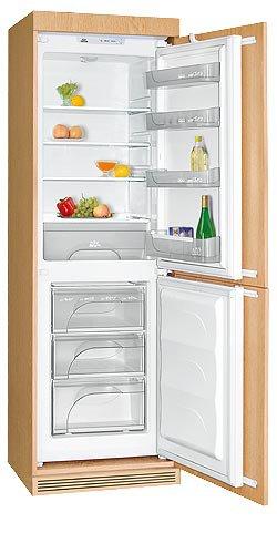 Холодильник ATLANT ХМ 4307-078