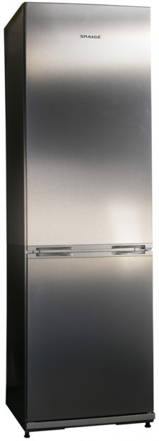 Холодильник SNAIGE RF 36 SM S1CB21