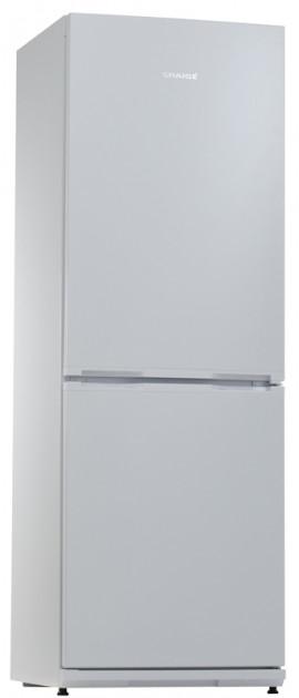 Холодильник SNAIGE RF 31 SM S10021