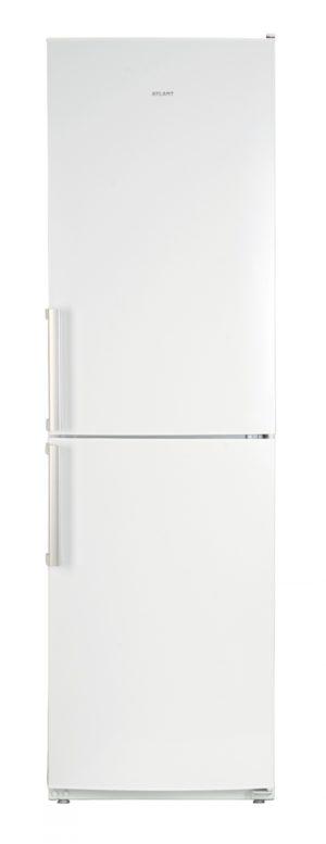Холодильник  ATLANT XM 6325-100