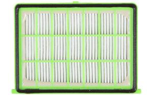 HEPA фільтр для пилососа ROWENTA ZR004501