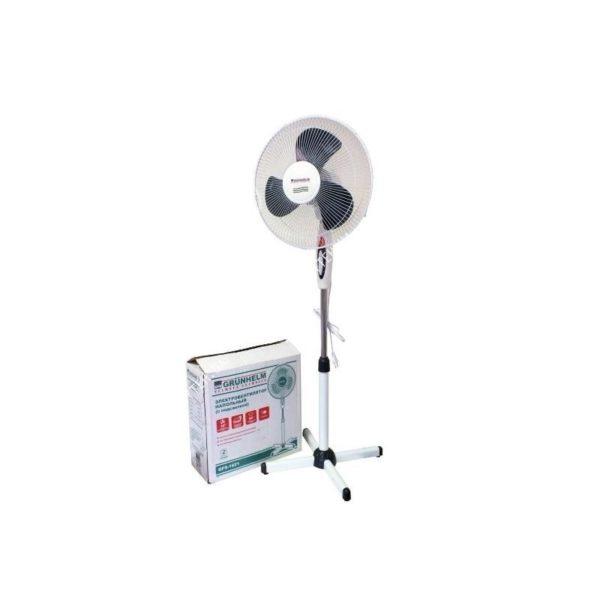 Вентилятор GRUNHELM GFS-1621
