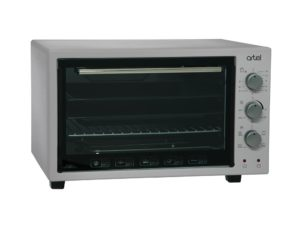 Міні-духовка ARTEL MD 3618 Lux GREY