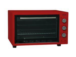 Міні-духовка ARTEL MD 3618 Lux RED