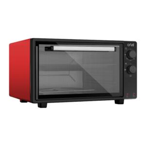 Міні-духовка ARTEL MD 3216 RED