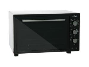 Міні-духовка ARTEL MD 3618 Econom WHITE
