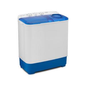 Пральна машина ARTEL ART TЕ-60 BLUE