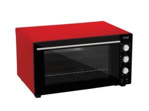 Міні-духовка ARTEL MD 4212 Econom RED
