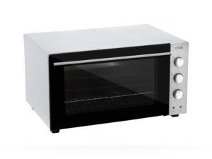 Міні-духовка ARTEL MD 4212 Econom WHITE
