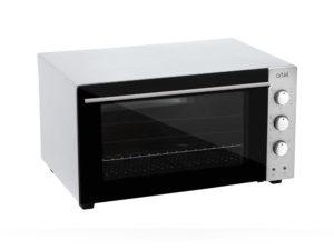Міні-духовка ARTEL MD 4212 Lux WHITE