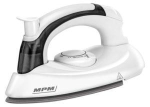 Праска туристична MPM MZE-18